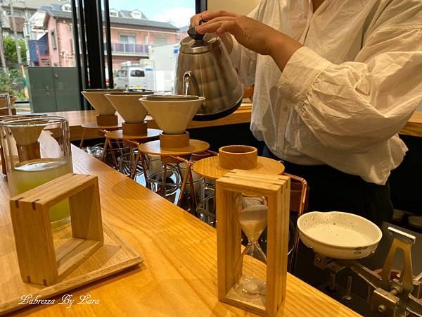 東京茶寮合圖03