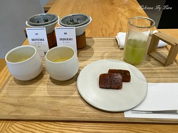 東京茶寮合圖10