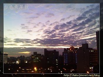 綠園道天空.jpg