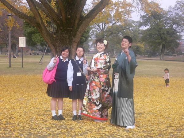 銀杏樹4.JPG