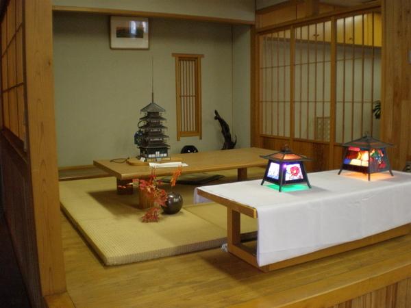 熊本工藝會館2.JPG