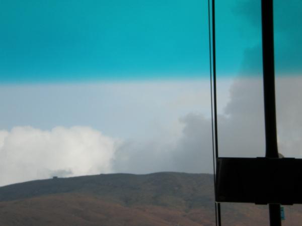 阿蘇火山1.JPG