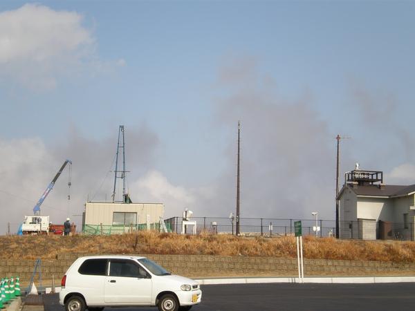 阿蘇火山3.JPG