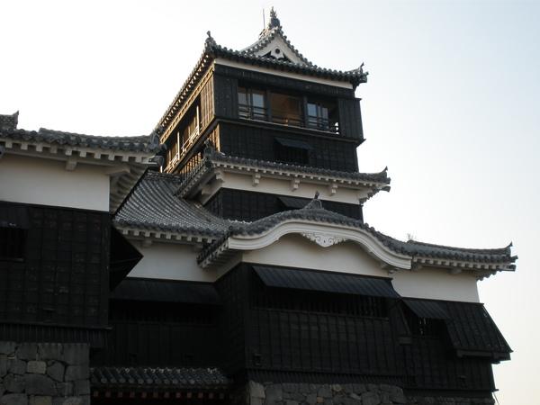 熊本城4.JPG