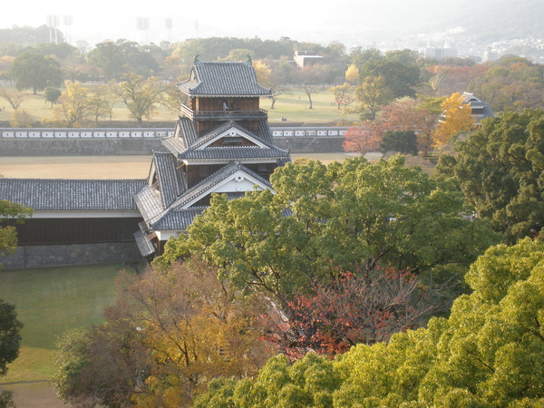 熊本城5.JPG