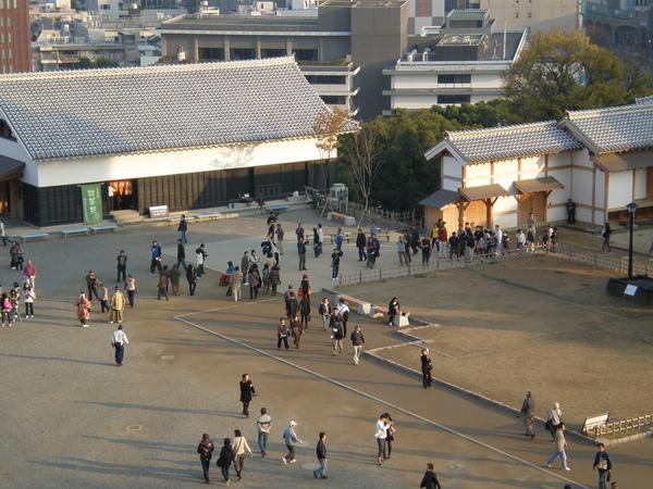 熊本城7.JPG