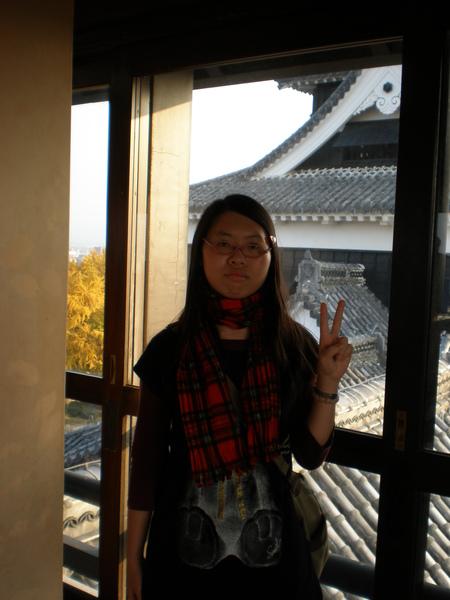 熊本城8.JPG