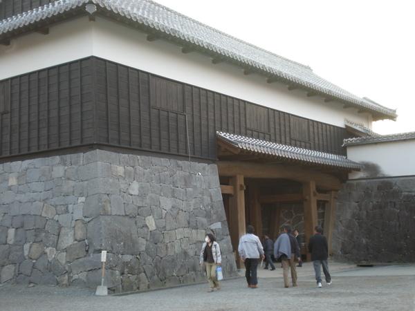 熊本城24.JPG