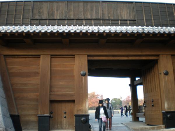 熊本城25.JPG