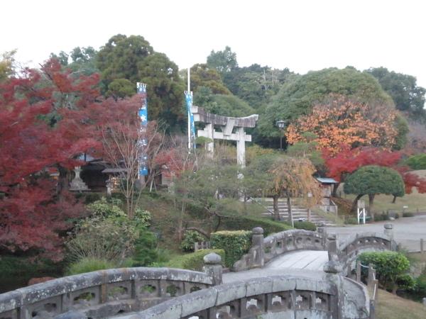 水前寺公園3.JPG