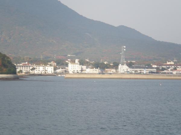 島原外港3.JPG