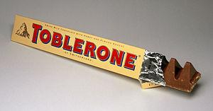 300px-Toblerone-1