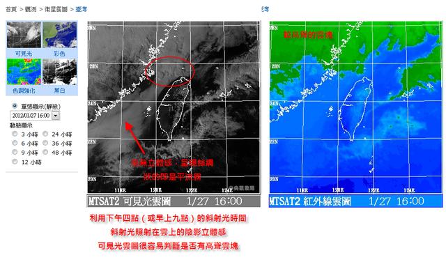 2012-01-27 雲圖對照