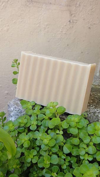 葡萄籽多酚皂