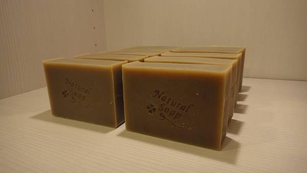萱軒-平安皂
