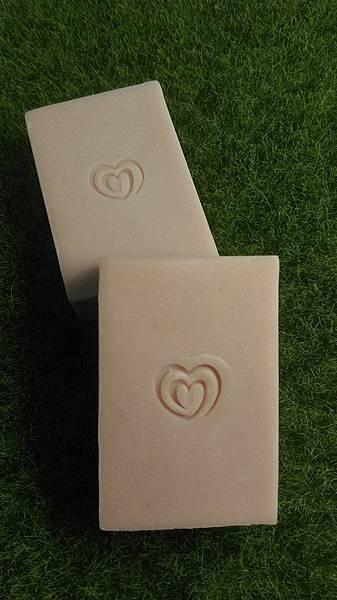 乳油木胡桃母乳皂