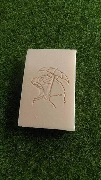 乳油木馬賽母乳皂