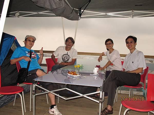 烏嘎彥露營4159.JPG