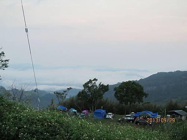 烏嘎彥露營4255