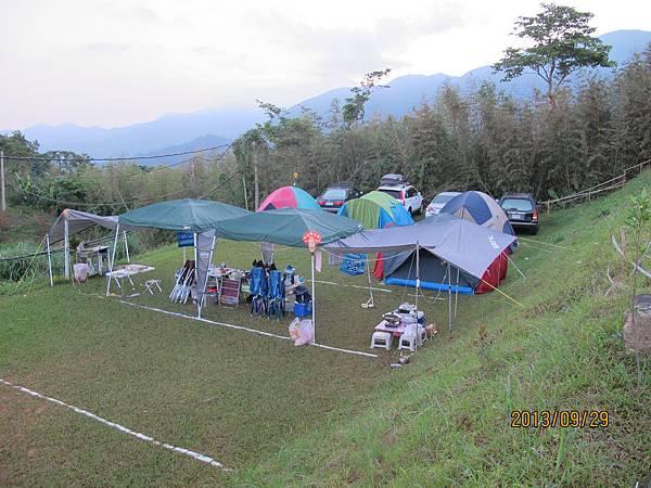 烏嘎彥露營4257