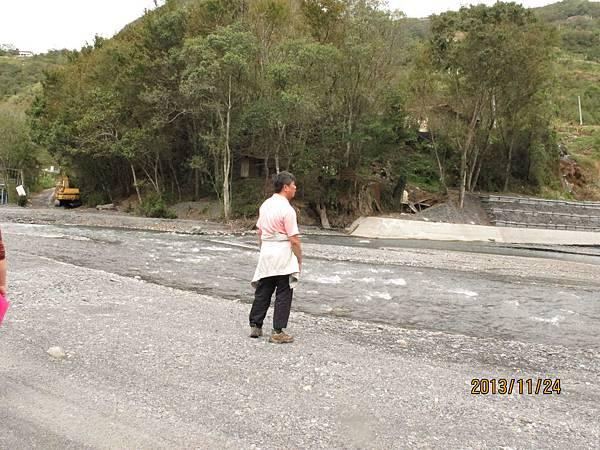 史奴櫻‧瑪麗溫泉IMG_4844.JPG