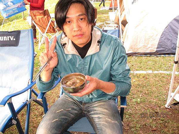 IMG_5054.JPG