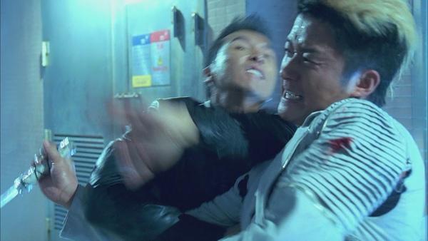 fight1[(003614)23-59-43].JPG