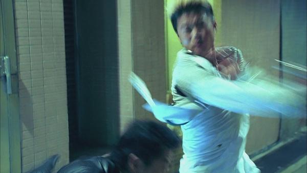 fight1[(002153)23-24-47].JPG