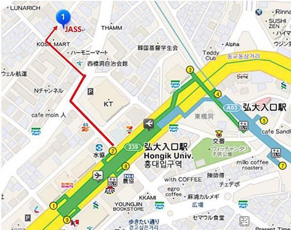 2011-09-23_012306.jpg