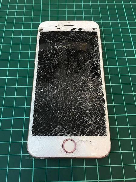 iphone6s 被車輾過.jpg