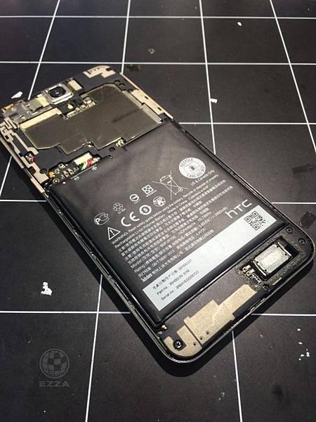 E9+耗電快兼自動關機.jpg