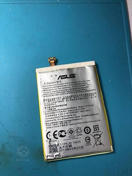 Zenfone 6電池更換.jpg