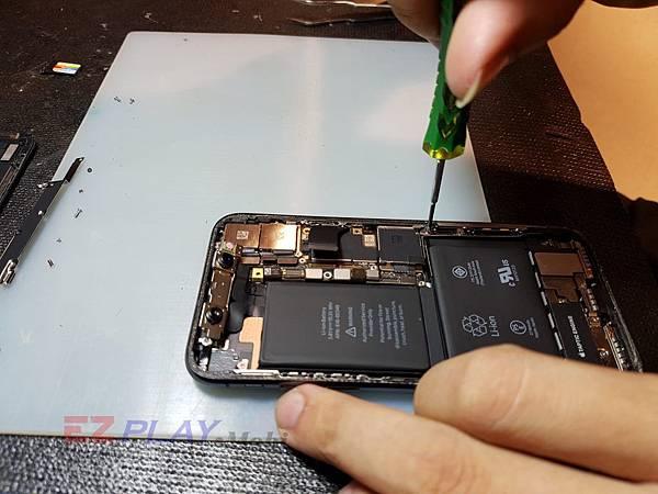 iPhone-X_180616_0007-1024x768.jpg