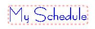 my schedule.jpg
