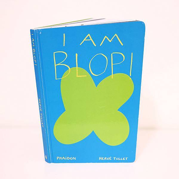 i AM BLOP-0.jpg