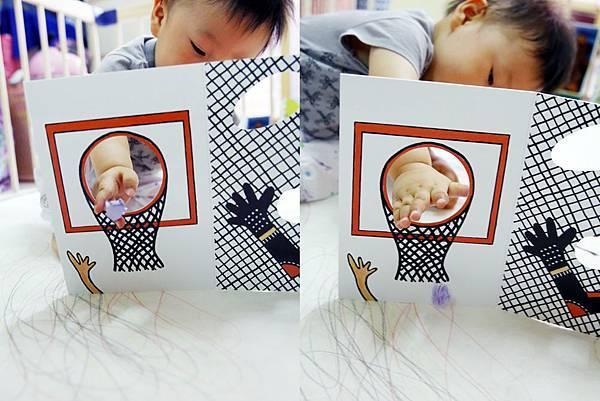the Ball game-10.jpg