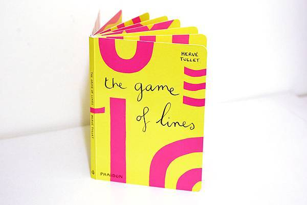 the game of lines-01.jpg