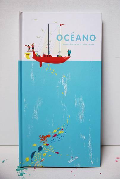 oceano-01