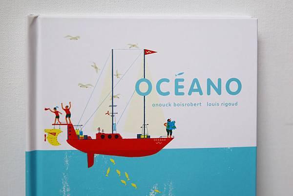 oceano-02