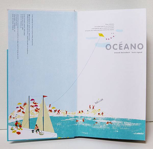 oceano-04
