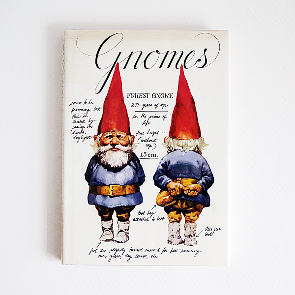 Gnomes_cover.png