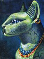 EgyptianCat.jpg