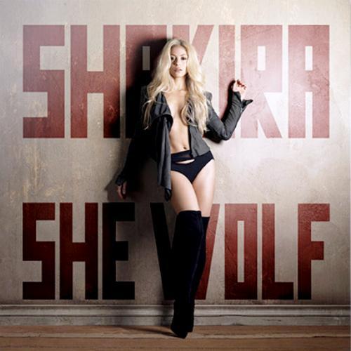 Shakira+she+wolf.jpg