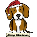 cartoon_beagle_christmas_ornament_photosculpture-p153779116319307963qif5_125.jpg