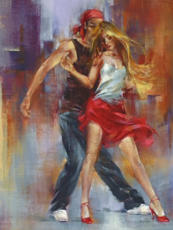 04195Street-Dance-Posters.jpg