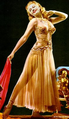 rita hayworth gold salome.jpg