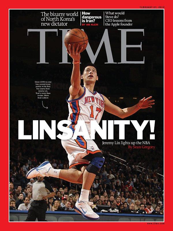 Jeremy-Lin-on-Time-Magazine-Cover-jeremy-lin-29269223-600-797