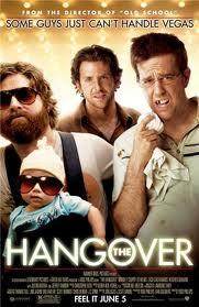 the_hangover07.jpg