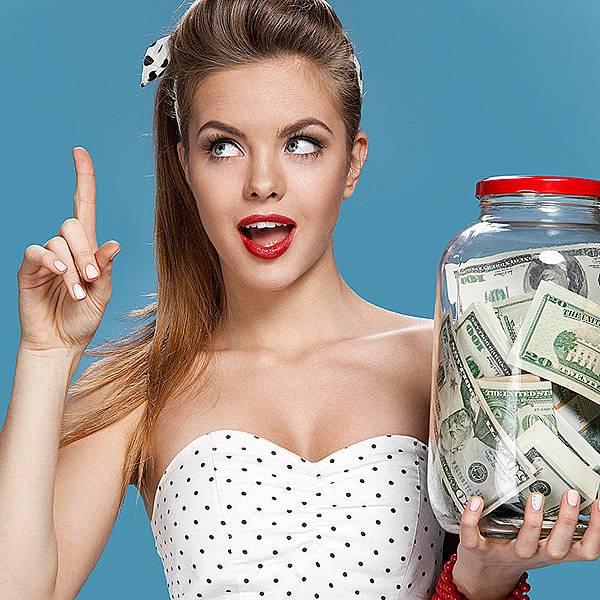 Beauty-Treatments-Worth-Money