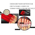 PicoSure755皮秒雷射蜂巢透鏡蜂巢皮秒雷射飛梭雷射淨膚雷射范爺指定款凹疤細紋毛孔二代皮秒新一代皮秒范冰冰縮毛孔膠原蛋白5-2.png